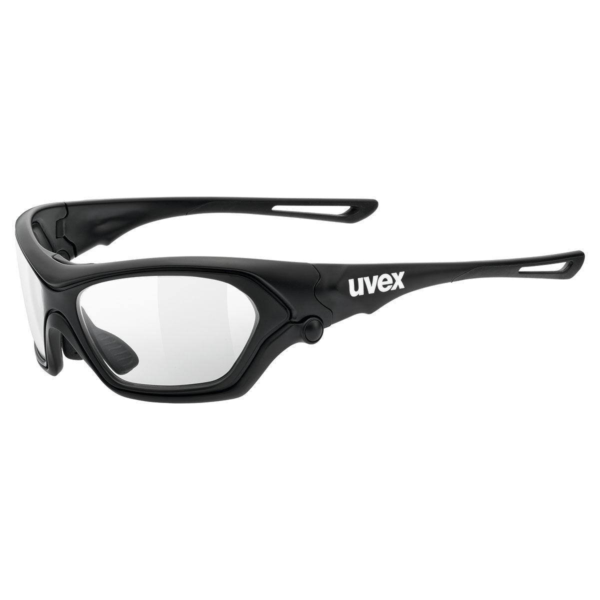 Uvex optisk indsats 705v705