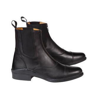 Kendt Køb Ridestøvler til herrer Online Nu | Horze SS23