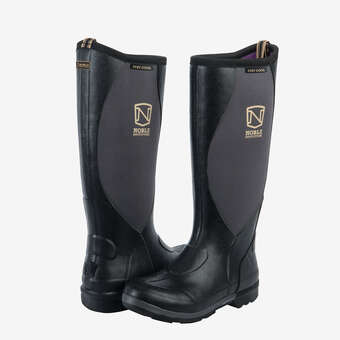 f3983ec5debd Noble Outfitters Stay Cool Muds