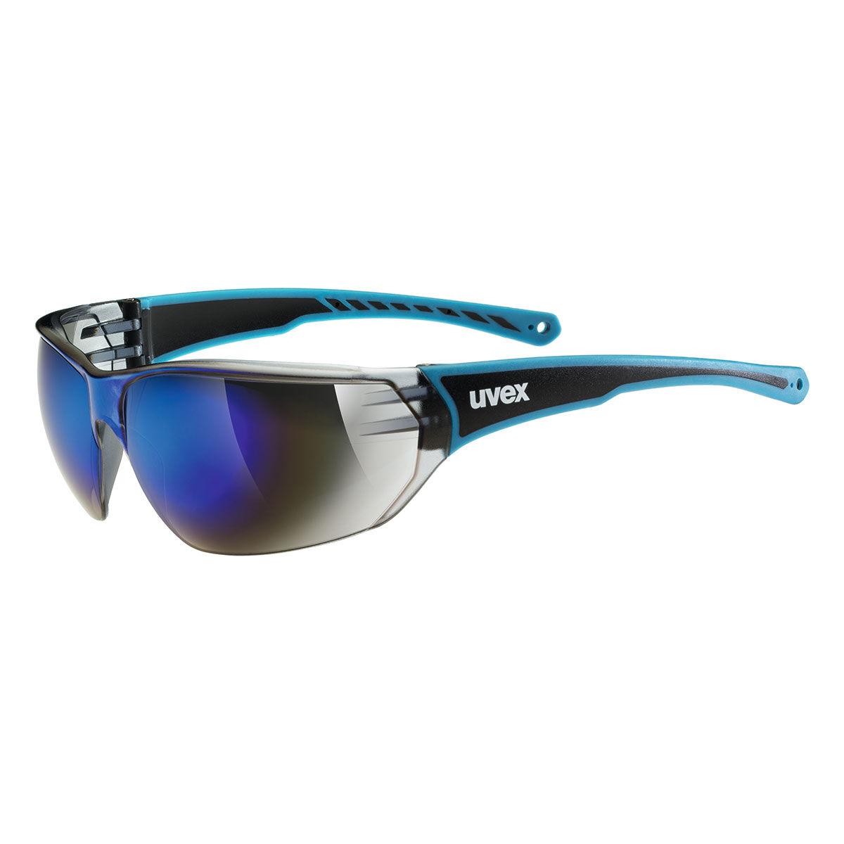 Køb Uvex Eyewear Kørebriller Online Nu | Horze