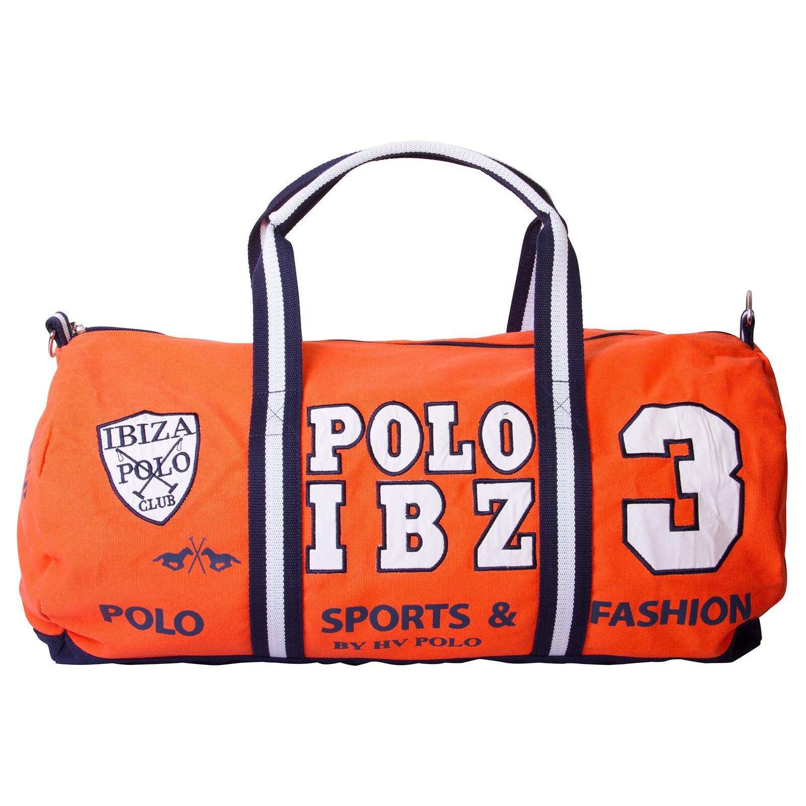 HV Polo Josep XL Sportstaske