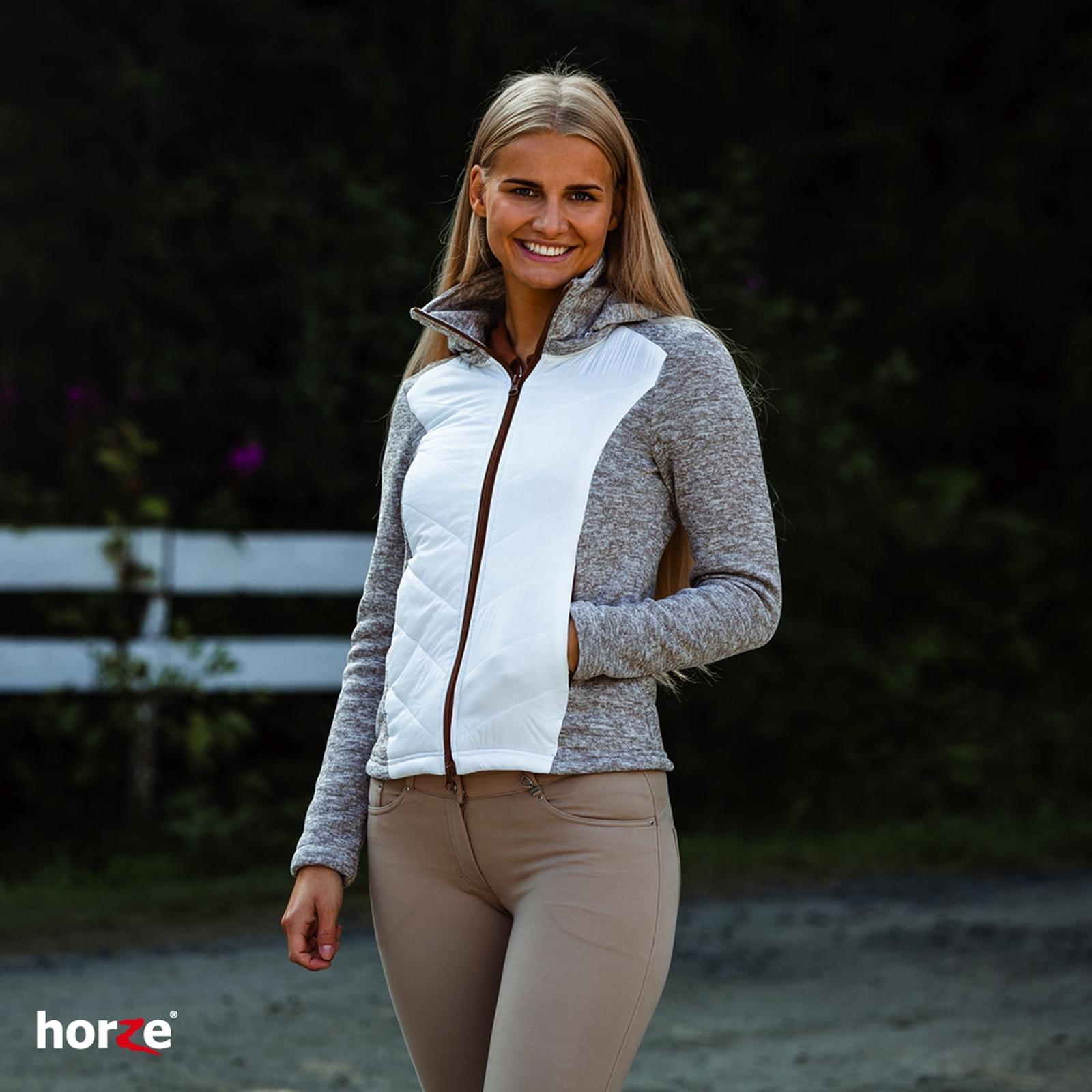 Køb Outfits Online Nu   Horze