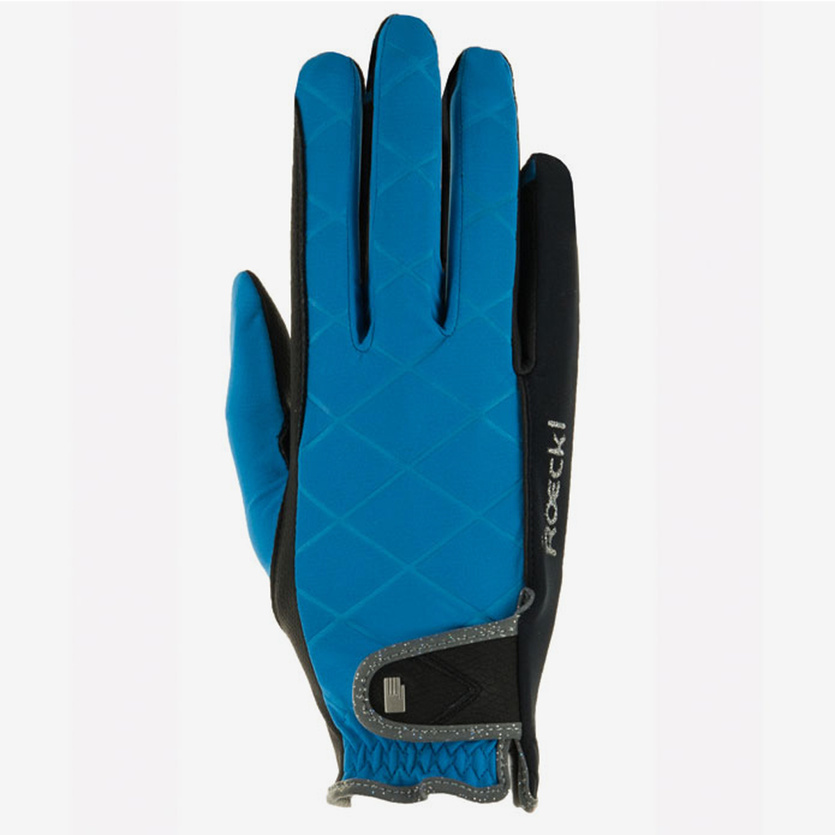 55297a8f75a Roeckl Julia handsker. | Horze