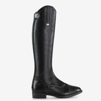 d6476791f69 Køb Ridestøvler til børn Online Nu | Horze