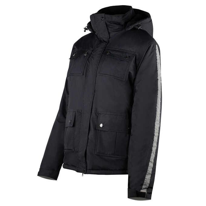 a33ded5b0 Horze WinterRider jakke
