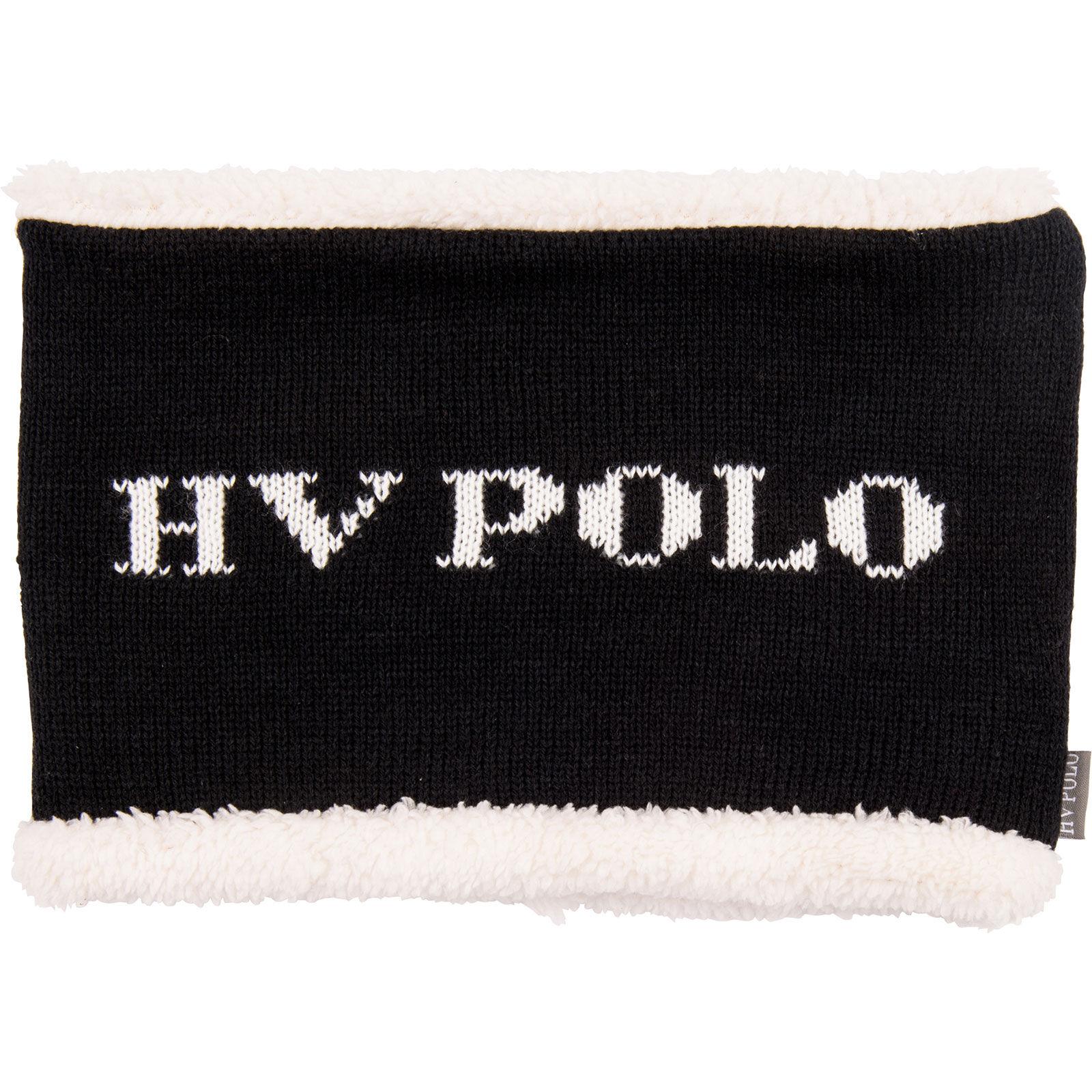 Køb HV Polo Accessories Online Nu | Horze