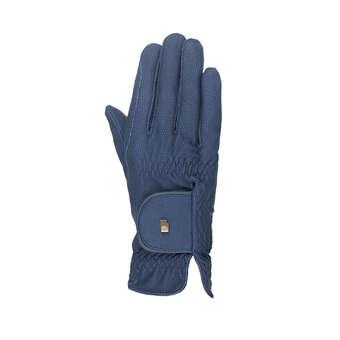 f1809dcbcc8 Roeckl Light & Grip holdbare handsker, damemodel