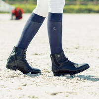 c60b91fade8b Ridestøvler