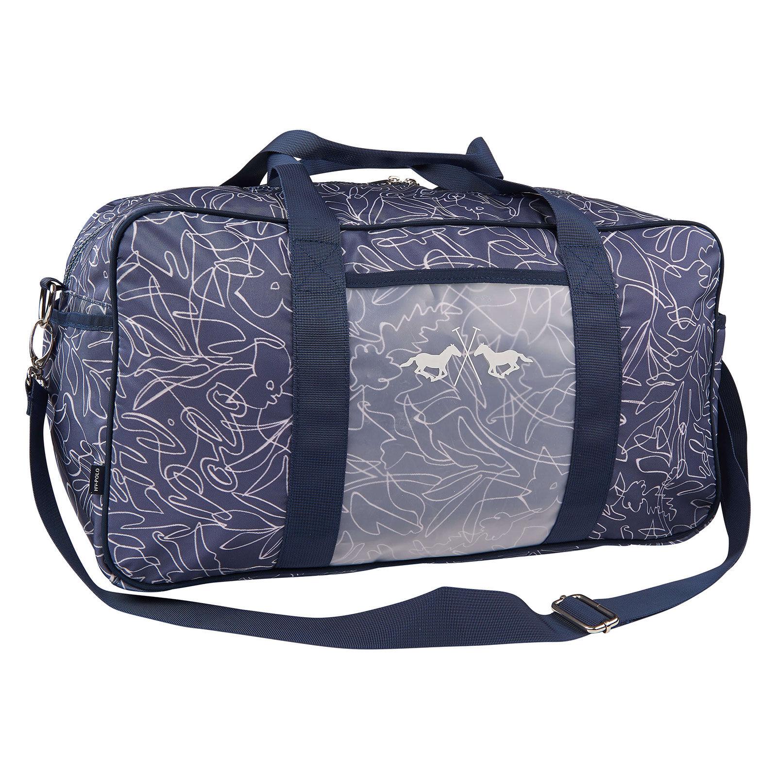 Køb HV Polo Tasker Online Nu | Horze