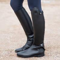 f491d8e9143 Ridestøvler, ridesko og jodhpur til rytteren online