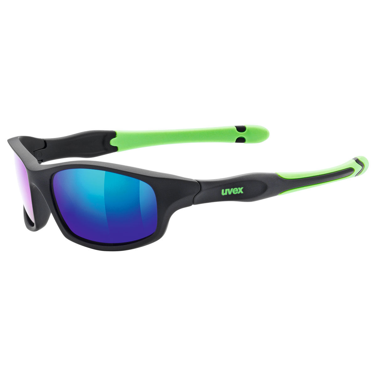 Køb Kørebriller Online Nu | Horze