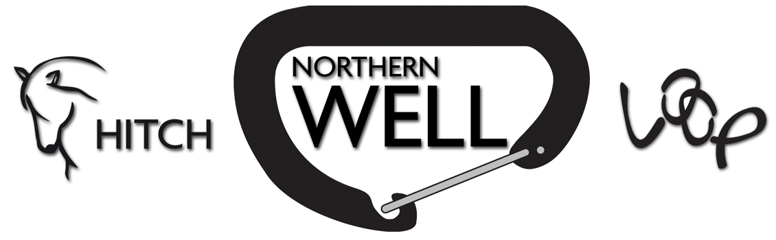 Northern Well